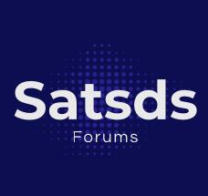 satsds.com